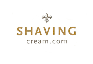 ShavingCream.com  The cream of the shaving crop.
