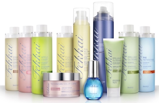 Fekkai - Luxury Hair Care