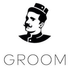 GROOM - Fine Grooming Products