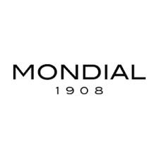 MONDIAL - 1908