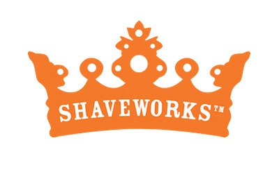 Shaveworks - Be Bold & Beautiful