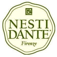 Nesti Dante - Florence
