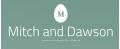 Mitch and Dawson Inc.