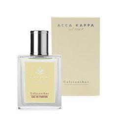 Acca Kappa Calycanthus Eau de Parfum