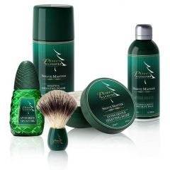 Pino Silvestre Complete Shave Master Collection