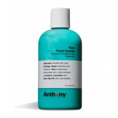 Anthony Algae Facial Cleanser 8 fl. oz.