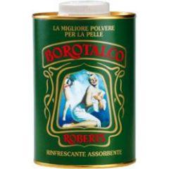 Borotalco Talcum Powder - 500 gr.
