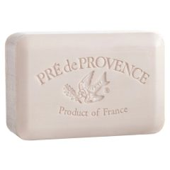 Pre de Provence Shea Butter Enriched Amande Soap 250g