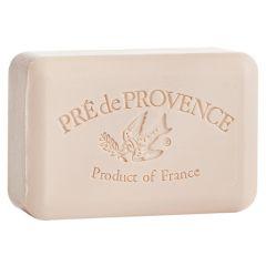 Pre de Provence Shea Butter Enriched Coconut Soap 250g