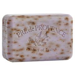 Pre de Provence Shea Butter Enriched Soap 250g