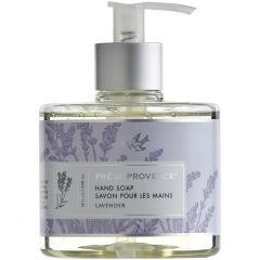 Pre de Provence Heritage Liquid Soap - Lavender