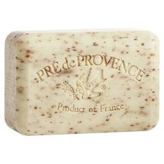Pre de Provence Shea Butter Enriched Mint Leaf Soap 250g