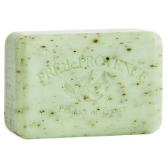 Pre de Provence Rosemary Mint Shea Butter Enriched Soap  250g