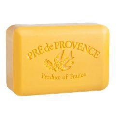 Pre de Provence Shea Butter Enriched Spiced Rum Soap 250g
