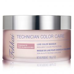 Fekkai Technician Color Care - Utra Luxe Color Mask