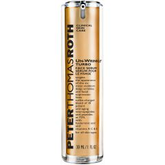 Peter Thomas Roth Un-Wrinkle® Turbo