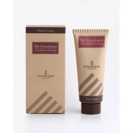 Atkinsons For Gentlemen Hair Cream