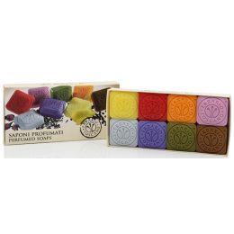 Erbario Toscano Soap Gift Set
