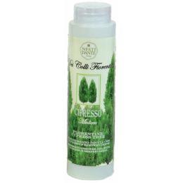 Nesti Dante Cypress Tree Shower Gel