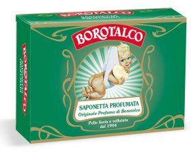 Borotalco @ ShavingCream.com