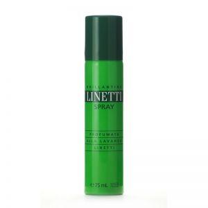 Brillantina Linetti Hair Spray