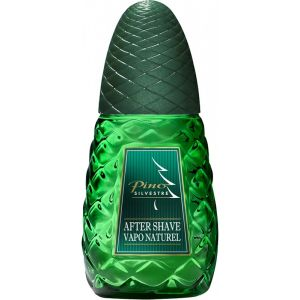 PIno Silvestre After Shave 4.2 fl. oz.