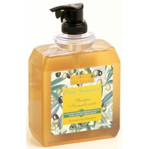 Idea Toscana Prima Spremitura Shampoo 500ml