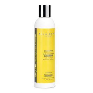 Acca Kappa Frizzy, Anti-Pollution Shampoo