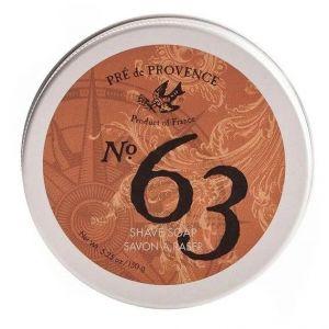 Pre de Provence Shea Butter Enriched Shave Soap 150g