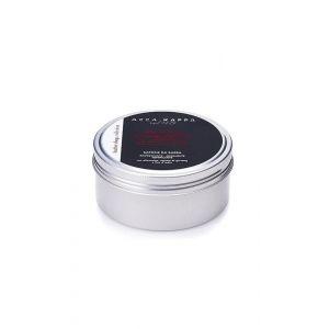 Acca Kappa Shaving Soap 250g