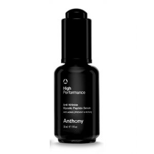 Anthony High Performance Anti-Wrinkle Glycolic Peptide Serum 1 fl. oz.