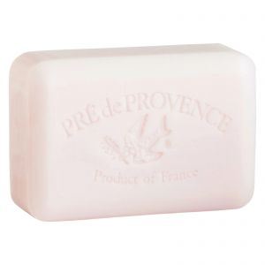 Pre de Provence Shea Butter Enriched Lily Of The Valley Soap
