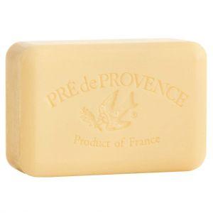 Pre de Provence Shea Butter Enriched Agrumes Citrus Soap