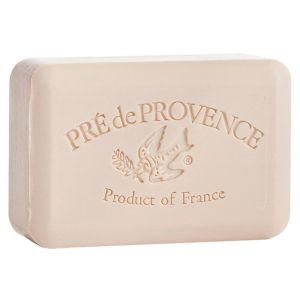 Pre de Provence Shea Butter Enriched Coconut Soap