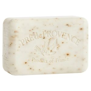 Pre de Provence White Gardenia Soap 250g