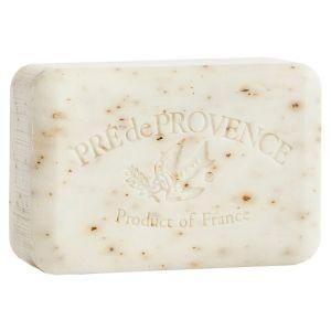 Pre de Provence Shea Butter Enriched White Gardenia Soap