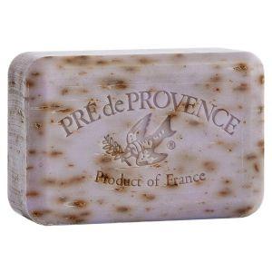 Pre de Provence Shea Butter Enriched Lavender Soap