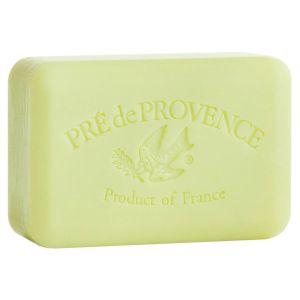 Pre de Provence Shea Butter Enriched Linden Soap