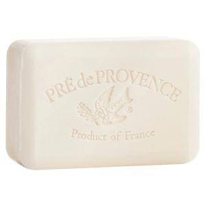 Pre de Provence Shea Butter Enriched MIlk Soap