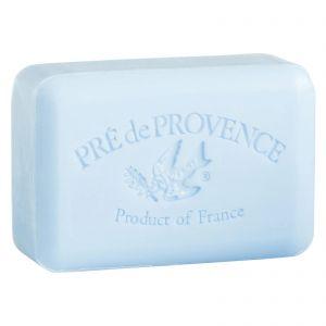 Pre de Provence Shea Butter Enriched Ocean Air Soap