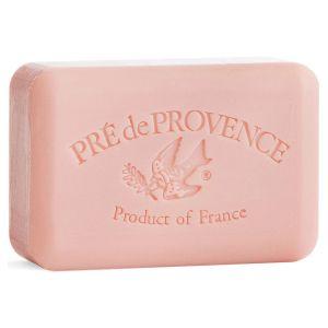 Pre de Provence Shea Butter Enriched Peony Soap