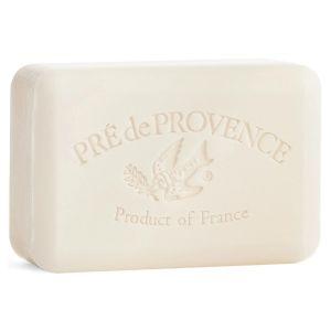 Pre de Provence Shea Butter Enriched Sea Salt Soap