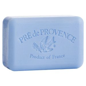 Pre de Provence Shea Butter Enriched Starflower Soap 250g