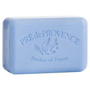 Pre de Provence Shea Butter Enriched Starflower Soap
