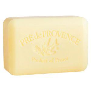 Pre de Provence Shea Butter Enriched Sweet Lemon Soap 250g