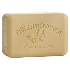 Pre de Provence Shea Butter Enriched Verbena Soap Bar 250g
