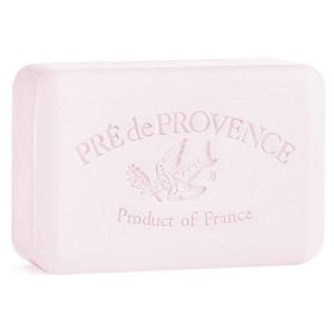 Pre de Provence Shea Butter Enriched Wildflower Soap 250g