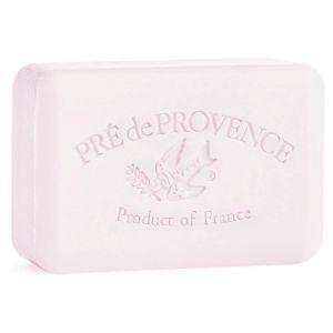Pre de Provence Shea Butter Enriched Wildflower Soap
