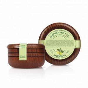 Mondial 1908 Bergamotto Neroli Shaving Cream