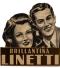 Brillantina Linetti Italy